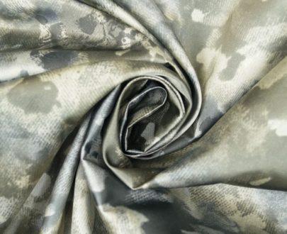 Купить ткань для куртки в минске купить чокер из жемчуга на шею москва