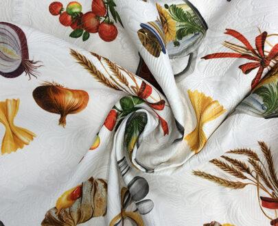 Купить ткань для куртки в минске обивочная ткань для диванов купить в челябинске